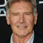 Harrison Ford plastic surgery (17)