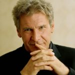 Harrison Ford plastic surgery (18)