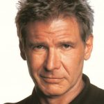 Harrison Ford plastic surgery (2)