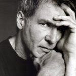 Harrison Ford plastic surgery (20)