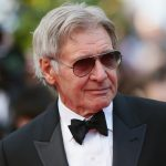 Harrison Ford plastic surgery (23)