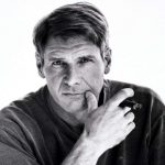 Harrison Ford plastic surgery (29)