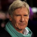 Harrison Ford plastic surgery (5)