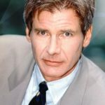 Harrison Ford plastic surgery (6)