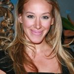 Haylie Duff plastic surgery (1)