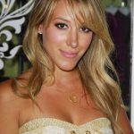 Haylie Duff plastic surgery (14)