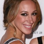 Haylie Duff plastic surgery (29)