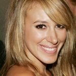 Haylie Duff plastic surgery (30)