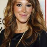 Haylie Duff plastic surgery (32)