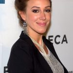 Haylie Duff plastic surgery (44)