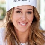 Haylie Duff plastic surgery (45)