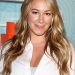 Haylie Duff plastic surgery (47)