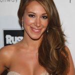 Haylie Duff plastic surgery (49)