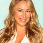 Haylie Duff plastic surgery (5)