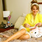Haylie Duff plastic surgery (7)