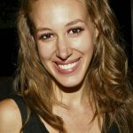 Haylie Duff plastic surgery (8)