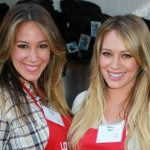 Haylie and Hilary Duff plastic surgery (20)