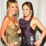 Haylie and Hilary Duff plastic surgery (25)