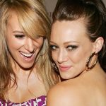 Haylie and Hilary Duff plastic surgery (28)