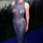 Jamie Lee Curtis plastic surgery (10)