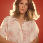 Jamie Lee Curtis plastic surgery (11)