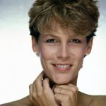 Jamie Lee Curtis plastic surgery (12)