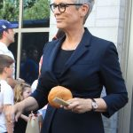 Jamie Lee Curtis plastic surgery (18)