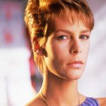 Jamie Lee Curtis plastic surgery (19)