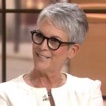 Jamie Lee Curtis plastic surgery (20)
