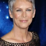 Jamie Lee Curtis plastic surgery (21)