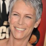 Jamie Lee Curtis plastic surgery (24)