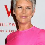Jamie Lee Curtis plastic surgery (25)