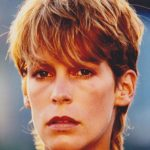Jamie Lee Curtis plastic surgery (26)