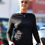 Jamie Lee Curtis plastic surgery (35)