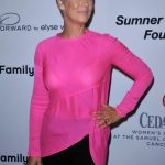 Jamie Lee Curtis plastic surgery (38)