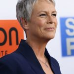 Jamie Lee Curtis plastic surgery (39)