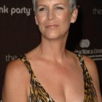 Jamie Lee Curtis plastic surgery (5)
