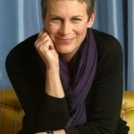 Jamie Lee Curtis plastic surgery (7)
