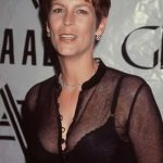 Jamie Lee Curtis plastic surgery (8)