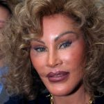 Jocelyn Wildenstein plastic surgery (11)
