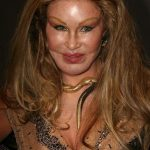 Jocelyn Wildenstein plastic surgery (6)