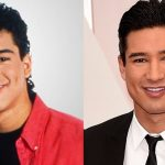 Mario Lopez before and after plastic surgery (33)