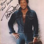 Tom Jones plastic surgery (12)