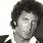 Tom Jones plastic surgery (13)