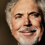 Tom Jones plastic surgery (14)