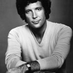 Tom Jones plastic surgery (20)