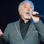 Tom Jones plastic surgery (27)