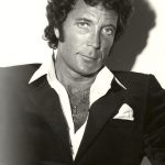 Tom Jones plastic surgery (39)