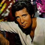 Tom Jones plastic surgery (42)