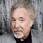 Tom Jones plastic surgery (43)